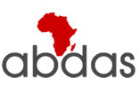 Africa Business